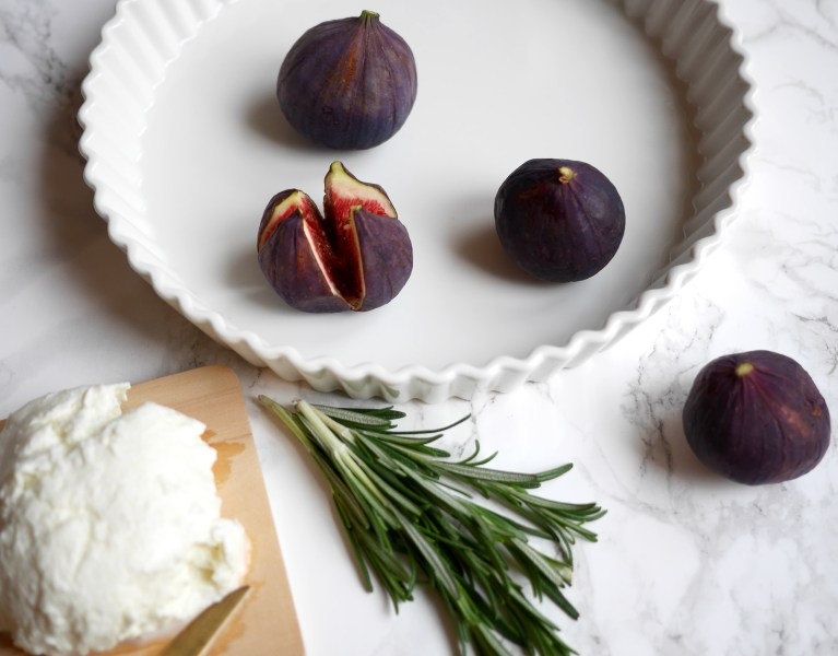 blog-food-lifestyle-strasbourg-recette-rapide-figues-roties-mozzarella-salade