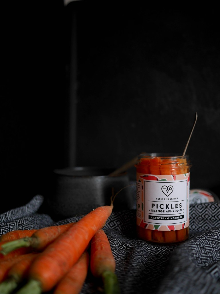 les-3-chouettes-pickles-recette-facile-woodmoodfood-food-blog-lifestyle-strasbourg-5