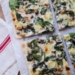 recette-tarte-fine-st-marcellin-épinards-woodmoodfood-blog-strasbourg-3