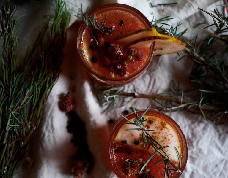 cocktail-cidre-botanique-fils-de-pomme-woodmoodfood-marina-rodrigues-4