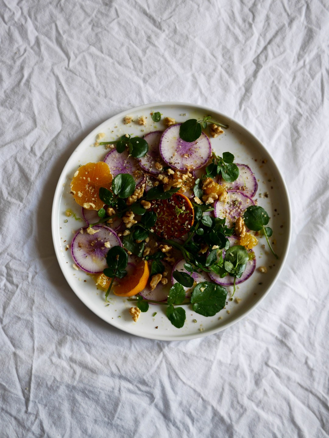 idée-salade-hiver-agrumes-woodmoodfood-marina-rodrigues-catering-annecy-genève-1