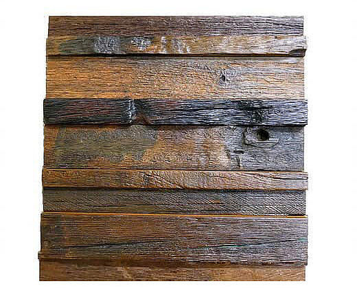 tiles around fireplace, wall panels, tiles for fireplace, wall panels, wood decorative wall tiles for kitchen, 3d wood mosaic tiles, kitchen wall tiles, kitchen wood tiles, rustic bar decor ideas, rustic bar ideas for basement, rustic style restaurant design, rustic restaurant decor ideas, rustic style cafe design, reclaimed wood wall planks, reclaimed wall planks, reclaimed parquet, old wood texture, old wood, old wood plank, old wood tile, old wood paneling, old wood pattern, tiles pattern, tiles design, design for wall, wall decor for living room, wall decor for office, wall decor for restaurant, wall decor ideas, wall rustic decor, rustic wall decor, wood wall decor, wooden wall decor, decor ideas, interior wall design, interior wall cladding, interior wall paneling, interior wall panels, wall panels, wall wooden panels, wall decorative panels, tiles design for wall, wall decorative items, decorative items, decorative items for wall, decorative items for cafe, decorative items for restaurant, decorative items for bar, wall tiles for bar, wall tiles for cafe, wall tiles for shop, wall tiles for room, vintage wood tiles, wall panels, wall panels uk, wall decor, wall coverings, wall cladding, wood cladding, rustic wall decor, rustic wall tiles, rustic wall panels, wall timber, decorative wall timber, wall wood tiles, wooden wall tiles uk, commercial wall decoration, shop interior decor, shop interior design, rustic beam lighting,