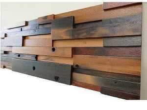 Wooden Wall Panels, 3D Reclaimed Wood Panels, restaurant wall panels, wooden wall panels for living room, wooden wall panels interior design., wooden wall panels. wall covering, interior design wall panels, decorative wood tiles, decorative wall plank, decorative 3d tiles, wall tiles, wooden wall decor, reclaimed wood decor