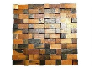 designer tiles, 3D wood wall tiles, 3d wood wall panels uk, wood wall tiles, unique wall tiles, unique wood tiles, unique wall panels, unique decorative tiles, unique decorative panels