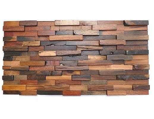 3D wooden tiles, tiles for rustic cafe, wood panels for wall, Wall Tiles, Old Wood tiles, tiles for rustic cafe, wood panels for wall, 3D Wall Panels, Old Boat Wood Tiles, wooden tiles, wall claddings, wood wall covering, reclaimed panels, wood tiles