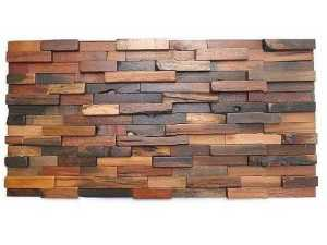 3D wooden tiles, tiles for rustic cafe, wood panels for wall, Wall Tiles, Old Wood tiles, tiles for rustic cafe, wood panels for wall, 3D Wall Panels, Old Boat Wood Tiles, wooden tiles, wall claddings, wood wall covering, reclaimed panels, wood tiles