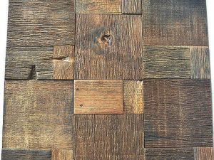 rustic wooden mosaic, wood mosaics art, Rustic Wood Mosaic Tiles, Rustic Wood Tiles, Rustic Mosaics, Wall covering panels, rustic wood tiles, reclaimed wood panels, rustic wood panels, wall claddings, old wood tiles, mosaic tiles uk