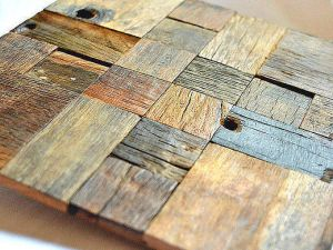 Rustic wood wall cladding, Rustic Wood Panels For Wall, Rustic Wall Panels, Rustic Tiles For Wall, Rustic Panels For Wall, Wooden Wall Panels, Rustic Wall Decor, Reclaimed Wood, Rustic panels