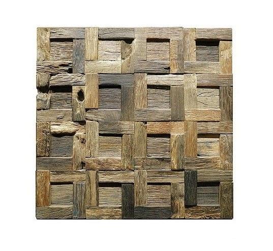 old boat wood; old boat tiles; wood mosaic tiles; wood wall tiles; wood tiles; wall panel; reclaimed wood tiles; 3d wall art; wal decor; rustic tiles; vintage tiles; wall tiles; wall covering; backsplash; kitchen tiles; restaurant tiles; cafe decor; decorative tiles; decorative wall tiles; decortive wood tiles; tiles store uk; online tile store; uk tile store; interlock wood; wall covering panels;