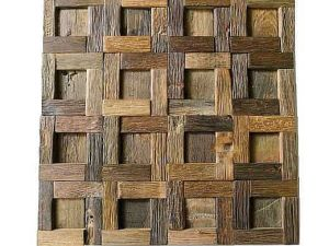 rustic wall texture, rustic wall tiles uk, rustic wall tiles kitchen, Rustic Wall Tiles, Rustic Wall Tile, tiles around fireplace, wall panels, tiles for fireplace, wall panels, wood decorative wall tiles for kitchen, 3d wood mosaic tiles, kitchen wall tiles, kitchen wood tiles, rustic bar decor ideas, rustic bar ideas for basement, rustic style restaurant design, rustic restaurant decor ideas, rustic style cafe design, engraved wood tiles, 3d wood wall art, wood wall covering, wall tiles for living room, Rustic Wood Panels, rustic wall plank, living room wall covering, living room wll tiles uk, decorative wall panels for living room, decorative panels for living room, decorative tiles for living room, decorative wall tiles for living room, decorative wall, decorative tile, reclaimed wood paneling, reclaimed wood panels, reclaimed wood panels for walls, reclaimed wall, reclaimed wall art, reclaimed wood wall art, reclaimed wood wall, reclaimed wood wall planks, reclaimed wall planks, reclaimed wall panels, reclaimed parquet, old wood texture, old wood, old wood plank, old wood tile, old wood paneling, old wood pattern, tiles pattern, tiles design, design for wall, wall decor for living room, wall decor for office, wall decor for restaurant, wall decor ideas, wall rustic decor, rustic wall decor, wood wall decor, wooden wall decor, decor ideas, interior wall design, interior wall cladding, interior wall paneling, interior wall panels, wall panels, wall wooden panels, wall decorative panels, tiles design for wall, wall decorative items, decorative items, decorative items for wall, decorative items for cafe, decorative items for restaurant, decorative items for bar, wall tiles for bar, wall tiles for cafe, wall tiles for shop, wall tiles for room, vintage wood tiles, wall panels, wall panels uk, wall decor, wall coverings, wall cladding, wood cladding, rustic wall decor, rustic wall tiles, rustic wall panels, wall timber, decorative wall timber, wall wood tiles, wooden wall tiles uk, commercial wall decoration, shop interior decor, shop interior design, faux wood beams, rustic wood beam , rustic beam lighting, wood beam spot lights, Rustic Wood Wall Tiles, Wall Covering, Reclaimed Wood Panels, MOSAIC TILES