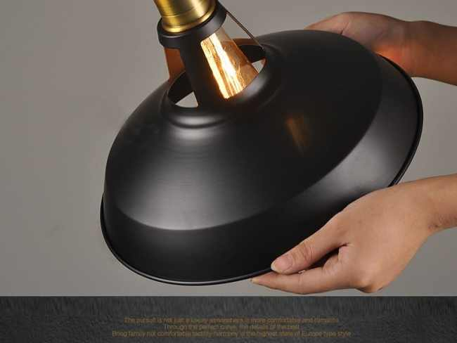 filament pendant lamp, industrial filament lamp, pendant lamp, pendant light