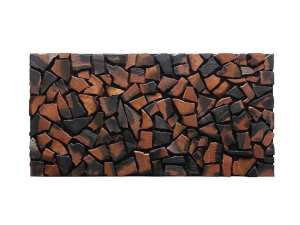 wooden mosaic tiles, 3d wooden mosaic tiles, 4d wood mosaic panels