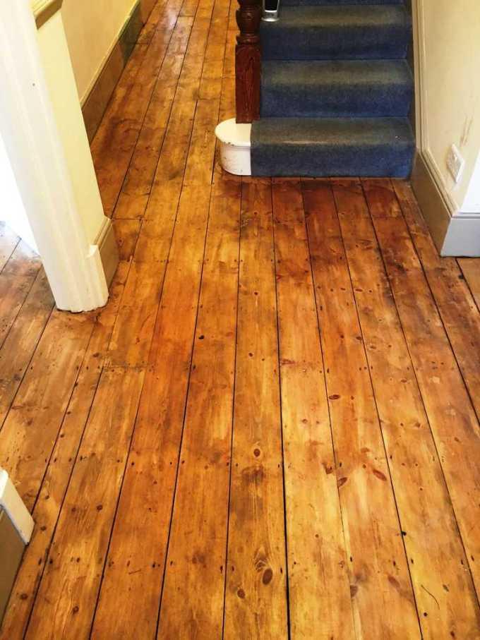 Reclaimed Wood Flooring Surrey Wikizie