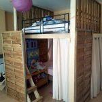 Repurposed Wood Pallet Diy Ideas Wood Pallet Furniture