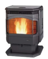 Lopi Yankee Pellet Stove Features And