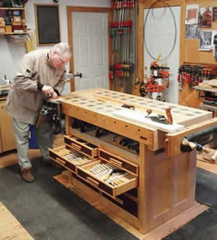 WoodProfits® How To Start A Profitable Woodworking ...