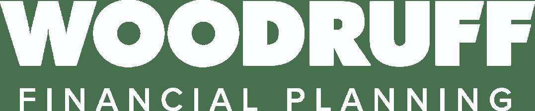 Woodruff Financial Planning logo