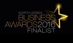 Business Awards Logo 2016 N Essex Finalist