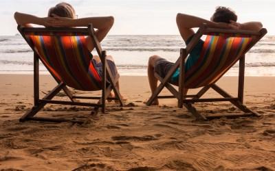 4 flexible retirement income options