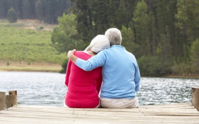 7 powerful strategies to maximise your inheritance