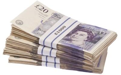 A Lamborghini for all retirees, or a £3 billion raid on pensions?