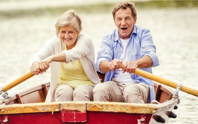 How to choose a retirement annuity