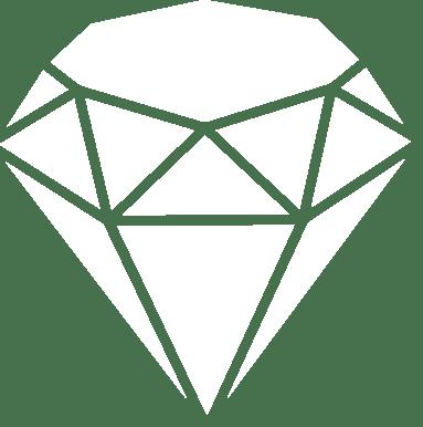 Prosper diamond icon Woodruff Financial Planning