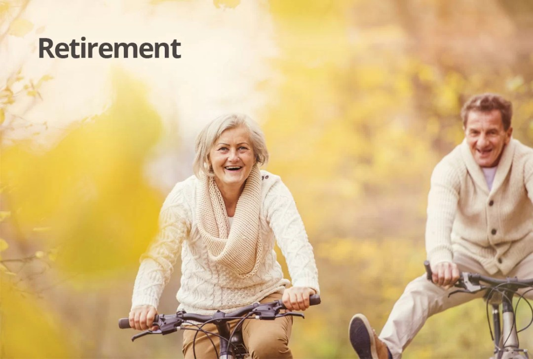 Independent Financial Advisers in Colchester, Essex - retirement
