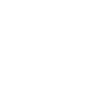 Independent Financial Advisers in Colchester, Essex - Prosper diamond logo