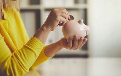 Emergency fund – savings for unexpected costs