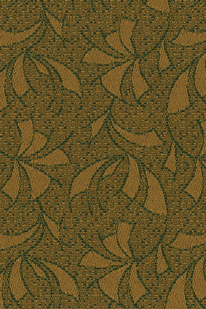 Pew Upholstery Fabrics Woods Church Interiors