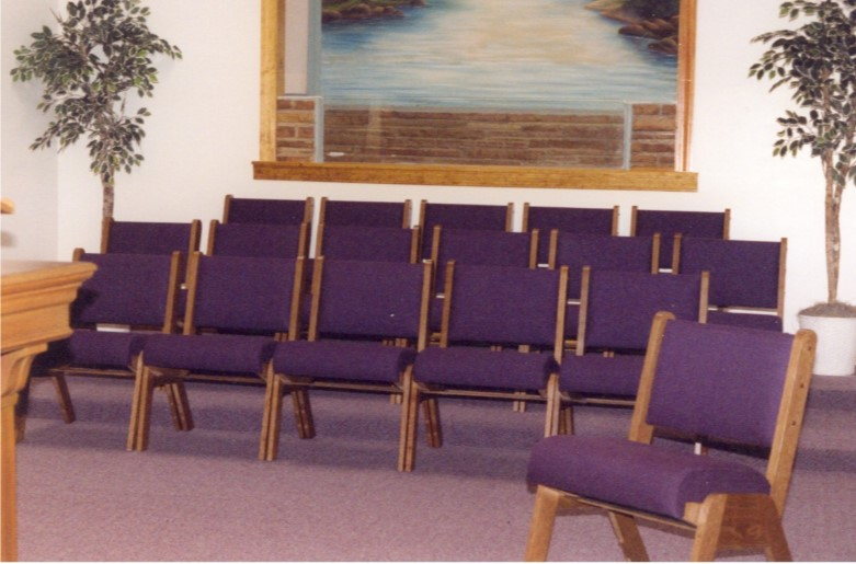 our 10 stacker is the workhorse of the wooden church chair market we were producing the 10 long before metal church chairs were even a real option