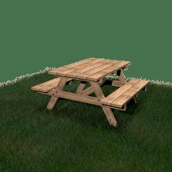 www woodself com