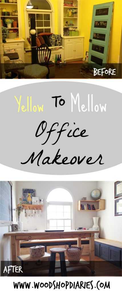 office redo pinterest