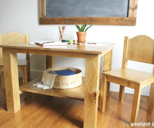 Free Woodworking Plans Archives Woodshop Diaries