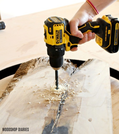 The 5 Tools To Get Started Woodworking For About 500