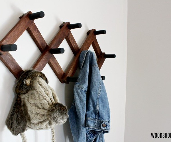 https://www.woodshopdiaries.com/diy-accordion-coat-rack/