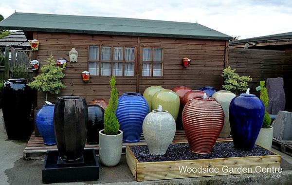 Extra Large Terracotta Pots Uk