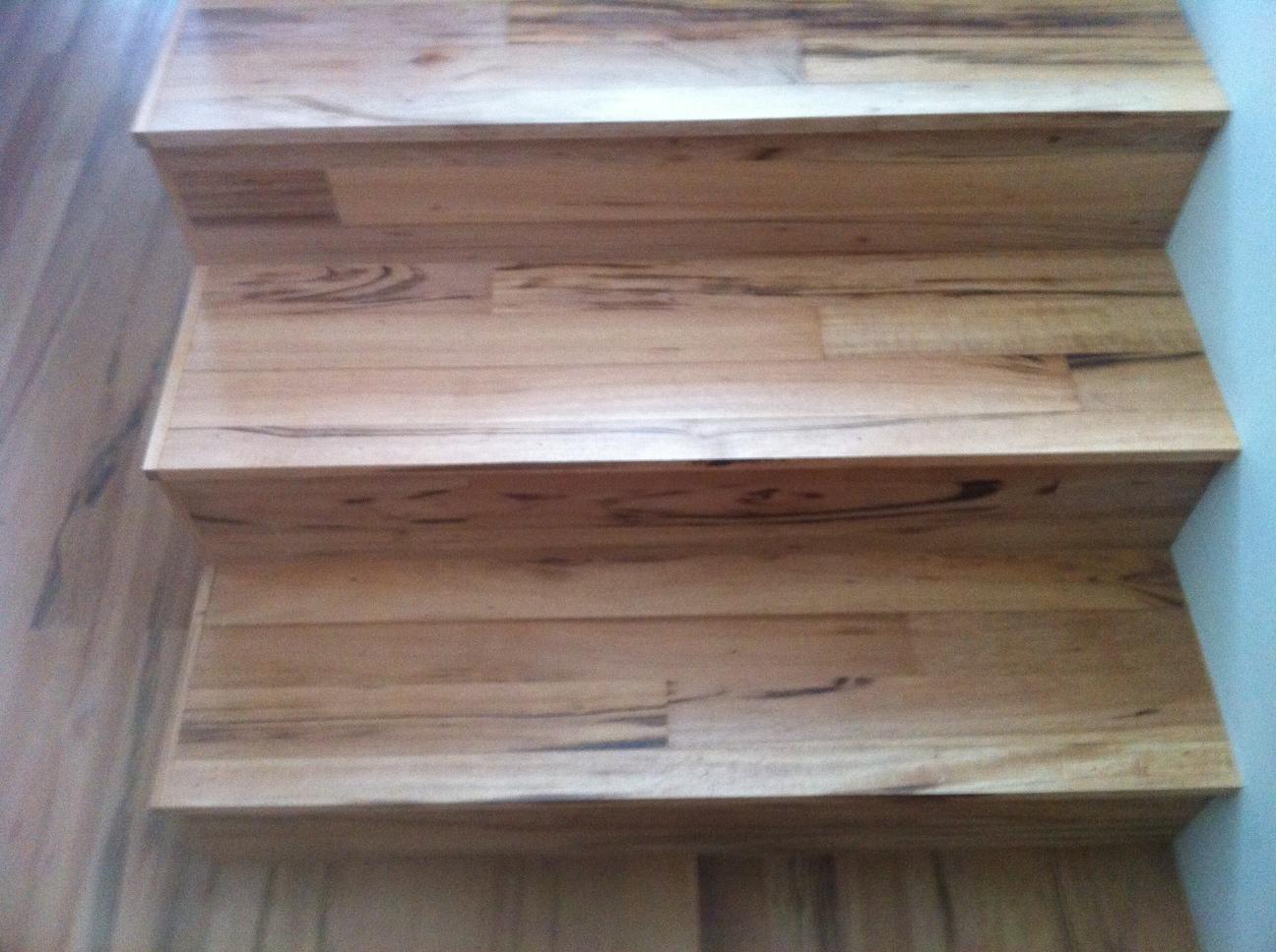 Stair Treads Using Flooring Stair Parts Blog Popular