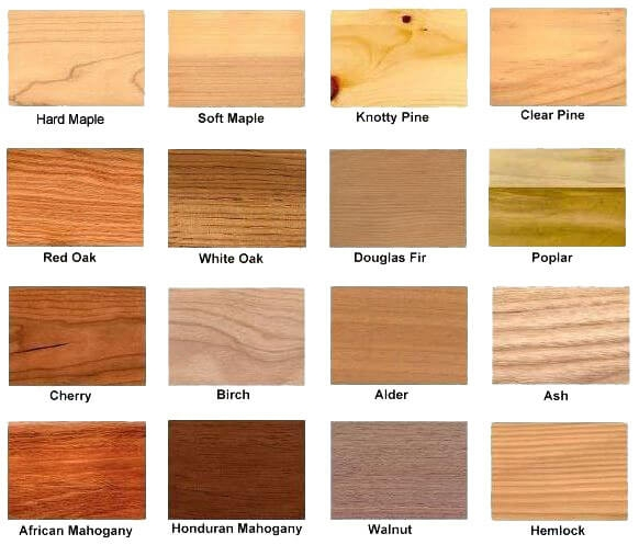 Which Wood To Use For Stairs Wood Stairs | Pine Wood Stair Treads | Stair Risers | Stair Nosing | Lumber | Unfinished Pine | Plywood