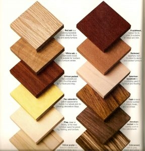 Which Wood To Use For Stairs Wood Stairs   Best Wood For Basement Stairs   Stair Risers   Stair Treads   Handrail   Modern Stair Railing   Basement Renovations