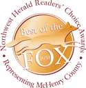 Winner of Best of the Fox 2018
