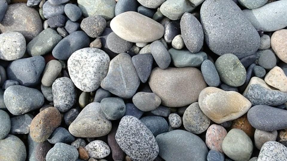 Rock1920x1080