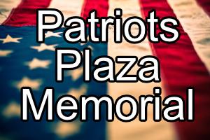 partiots plaza