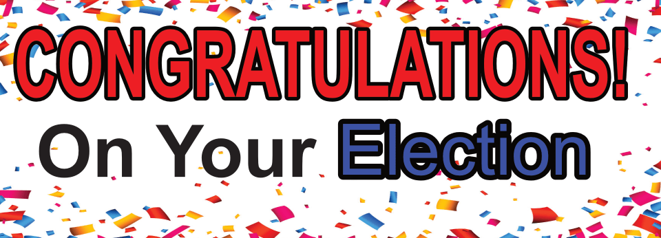 congrats-on-your-election_1920x692