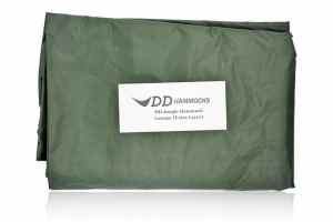 DD Canopy for SuperLight Jungle Hammock