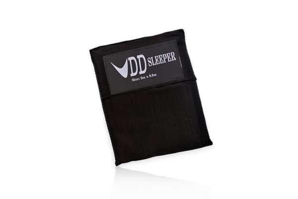 DD Sleeper - Polyester