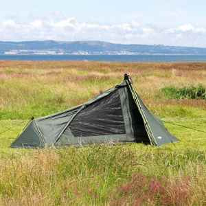 DD SuperLight - Tarp Tent