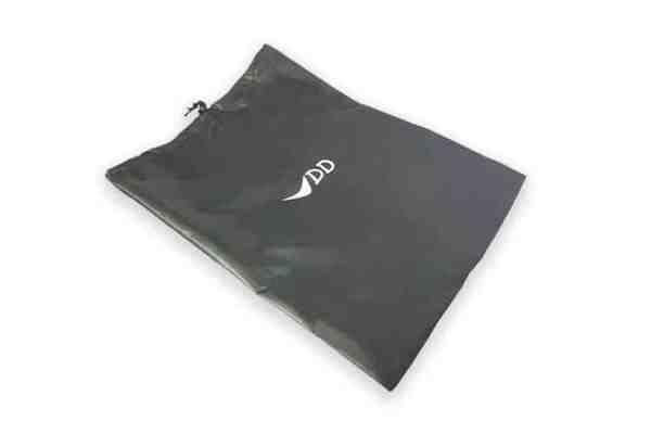DD - XL - Waterproof Stuff Sack