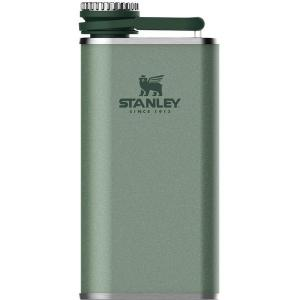 Stanley Classic Easy Full Wise Mouth Flash 8 oz / 0.23L